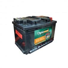 DYN95602-228x228